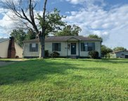 116 Buena Vista Ave, Sweetwater image