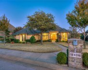 4316 The Ranch Road, Edmond image