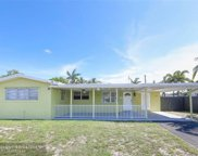 3600 SW 22nd St, Fort Lauderdale image