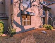 5800 N Kolb Unit #9148, Tucson image