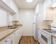 5460  White Oak Avenue Unit #A210, Encino image