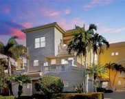 518 Avellino Isles Cir Unit 4201, Naples image