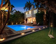 649     Palms Boulevard, Venice image