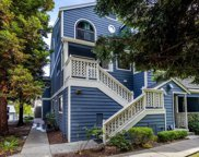231 Sea Crest Circle, Vallejo image