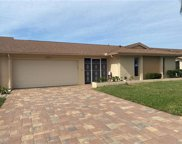 5777 Arvine CIR, Fort Myers image