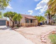 3338 E Pima, Tucson image