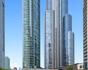 1201 S Prairie Avenue Unit #806, Chicago image