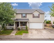 6271 SE 30TH  WAY, Gresham image