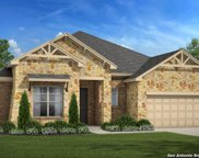 1162 Thicket Ln, New Braunfels image