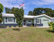 6935 301st Avenue N, Clearwater image