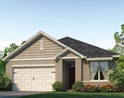 1737 Point O'Woods Court, Mount Dora image