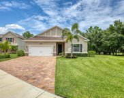 695 NE Moss Rose Place, Port Saint Lucie image