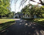 26 HOMESTEAD RD, Edison Twp. image