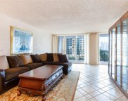 2401 S Ocean Dr Unit #507, Hollywood image