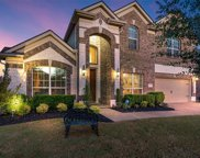 800 Windy Hill Drive, McKinney image