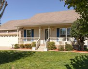 2229 Riverway Dr, Old Hickory image
