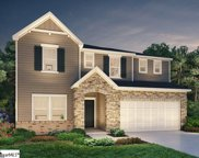 5 Cottontail Court, Simpsonville image