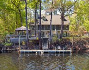 515 River Rd., Conway image
