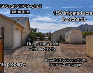 18027 E Stacey Road, Queen Creek image