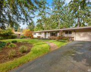 9121 228th St SW, Edmonds image