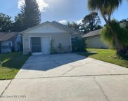 2825 Dunhill Drive, Cocoa image