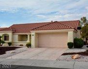 8609 Bayland Drive, Las Vegas image