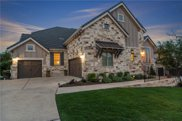 304 Dolcetto Court, Austin image