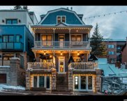 221 Main St, Park City image