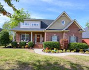 1351 Dunraven Dr, Murfreesboro image