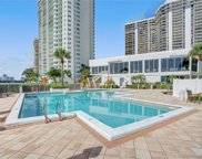 20281 E Country Club Dr Unit #812, Aventura image