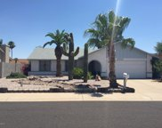 3217 W Angela Drive, Phoenix image