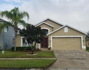 13812 Morning Frost Drive, Orlando image