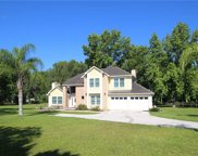 640 S Country Club Road, Lake Mary image