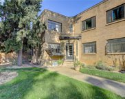 1481 Ash Street Unit 5, Denver image