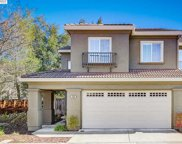 409 Regal Lily Ln, San Ramon image
