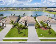 19356 Elston WAY, Estero image