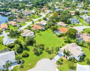 Ingersol Place, New Port Richey image