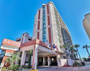 5308 N Ocean Blvd. Unit 1800, Myrtle Beach image