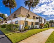 2700 N Highway A1a Unit #6-203, Indialantic image