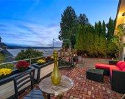 8416 B Island Drive S, Seattle image