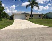 625 SW Backert Avenue, Port Saint Lucie image