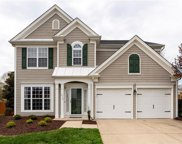 1416 Pondhaven Drive, High Point image