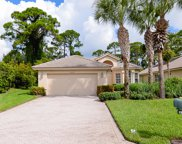 9518 Avenel Lane, Port Saint Lucie image