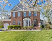 1302 Woodview Lair, South Chesapeake image