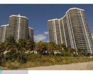 3200 N Ocean Blvd Unit 1504, Fort Lauderdale image