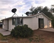 1346 E Road 1 South, Chino Valley image