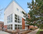2945 North Hermitage Avenue Unit A, Chicago image