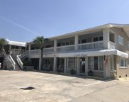 4409 Ocean Blvd. N Unit 102, North Myrtle Beach image