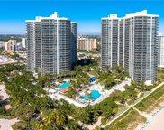 3100 N Ocean Blvd Unit 2401, Fort Lauderdale image