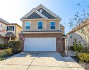 1731 Trentwood  Drive, Fort Mill image